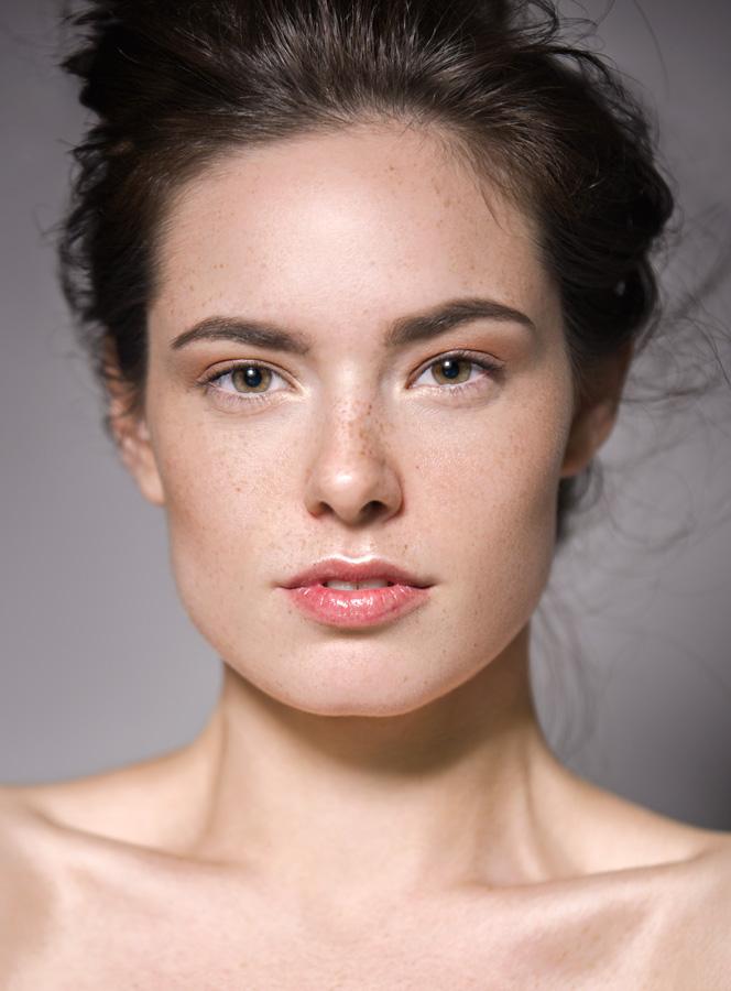 http://www.fotoshed.com/Freckles.jpg